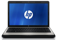 HP 630 budget notebook now available
