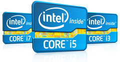 Intel invests $300m on ultrabooks, but may not be enough for manufacturers