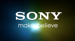 Sony CEO confirms new tablet for this summer