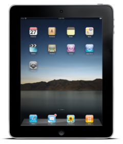 More iPad 2 rumors rolling in along with possible release date
