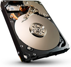 Seagate to stop making 7200 RPM drives for notebooks