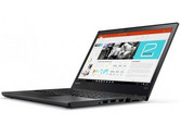 Lenovo ThinkPad T470-20HD002HGE