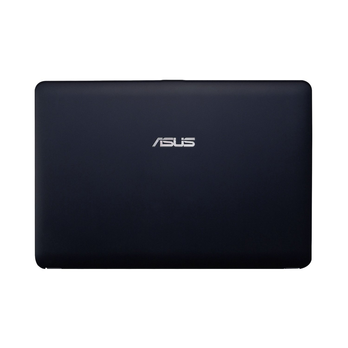 ASUS 1015PED-MU17-WT DRIVER FOR WINDOWS DOWNLOAD