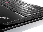 Lenovo ThinkPad Yoga 15-20DQ003RGE