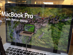 "13"" Retina MacBook Pro could be coming at Apple event"