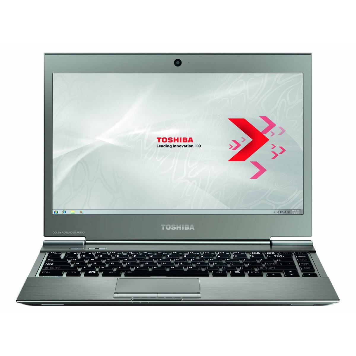 Toshiba Satellite 1100-Z4 Treiber Windows 10