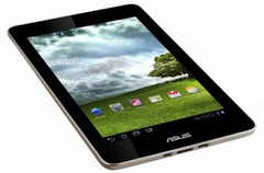 Asus confirms Google tablet, bringing Padfone to US shortly