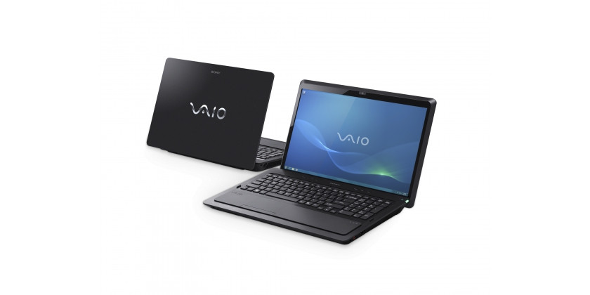 SONY VAIO VPCF226FMS SHARED LIBRARY WINDOWS 7 64BIT DRIVER