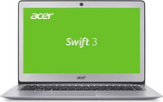 Acer Swift 3 SF314-52-584F