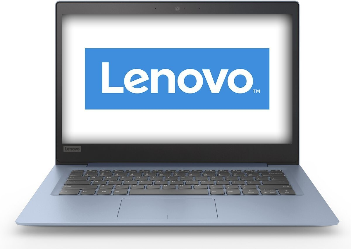 Lenovo Ideapad 120s Series - Notebookcheck net External Reviews