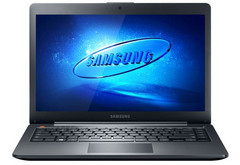 Samsung to attach ATIV name to all Windows PC devices