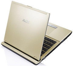 Details of the upcoming ASUS U46 laptop emerge