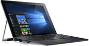 Acer Aspire Switch Alpha 12 SA5-271P