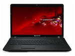Packard Bell EasyNote TS11-HR-040UK