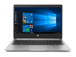 HP EliteBook Folio G1-X2F49EA