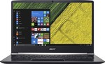 Acer Swift 5 SF514-52TP-546Q