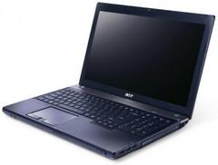 Acer TravelMate Timeline 8573T