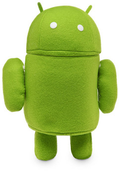 Five million Android users vulnerable to new malware attack