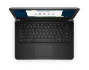 Dell Chromebook 11 3180-RH02N