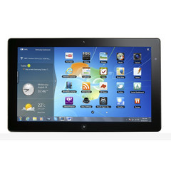 Samsung Slate 7 tablet now available for pre-order