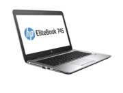 HP EliteBook 745 G4 Z2W06EA