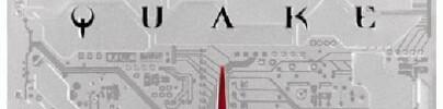 Quake 3 Arena - Timedemo