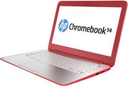 HP Chromebook 14-q014sa