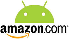 Amazon tablet codenames leak, could sport Nvidia Kal-El APU