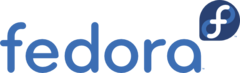 Fedora brings the new Fedora 14 for your netbook