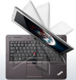 Lenovo ThinkPad Twist S230u-33472GF