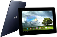 ASUS MeMO Pad 10 arrives in Europe later this month