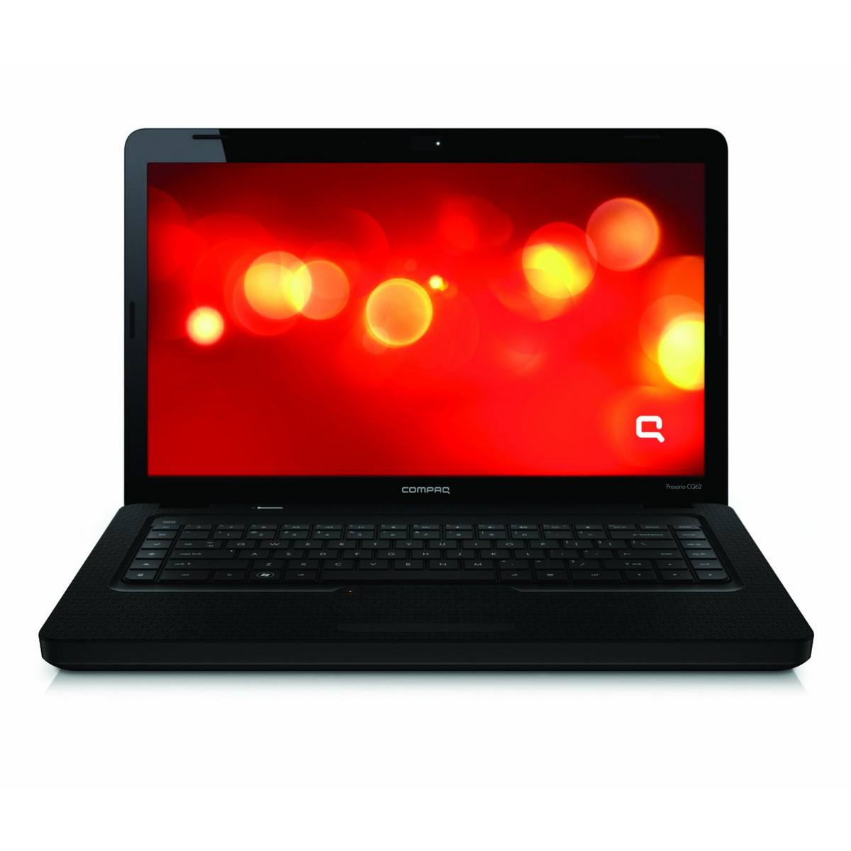 HP G62-101TU NOTEBOOK AMD HD DISPLAY DESCARGAR CONTROLADOR