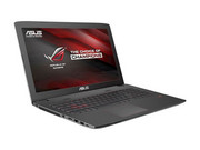 Asus GL752VW-T4287T