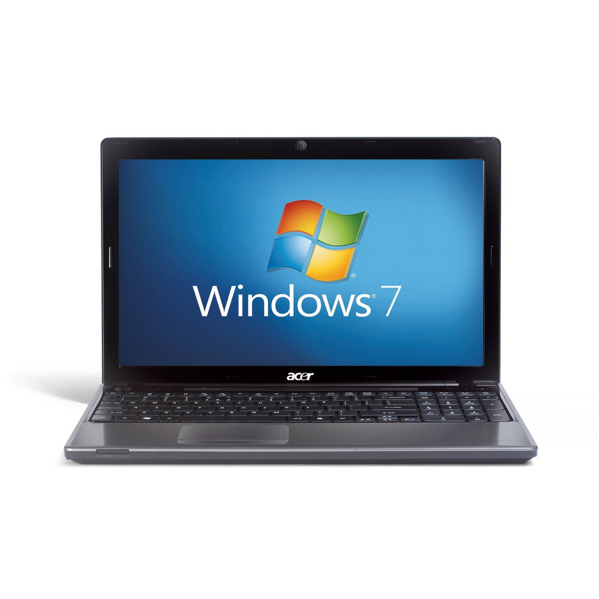 ACER ASPIRE 5745PG DRIVER FOR WINDOWS MAC