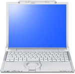 Panasonic Toughbook CF-Y5