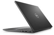 Dell Latitude 7410 Chromebook Enterprise