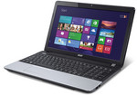 Acer TravelMate P253-MG-53234G50Maks