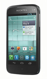 Alcatel OneTouch Ultra 997D
