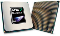 Intel dominated 2010 processor market share, AMD tumbled