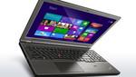 Lenovo ThinkPad T540p-20BE0086GE