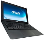 Asus X200MA-CT339H