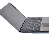 Review Toshiba Satellite C855-2J4 Notebook