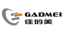 Gadmei to introduce the E8-3D tablet