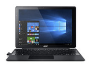 Acer Switch Alpha 12 SA5-271-57QF
