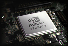 Nvidia makes $1.066b for Q3 2011, impresses analysts