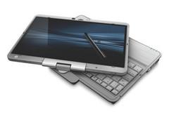 New 2760p EliteBook could be successor to EliteBook 2740p (above)