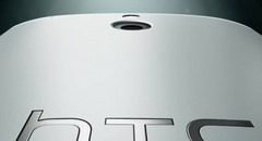 HTC M8 receives its WiFi certification