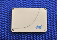 Intel reveals 520 Series of SATA III SSDs