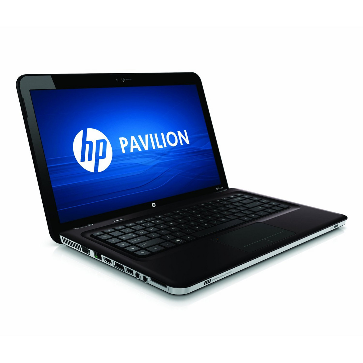 Image Result For Hp Laptop Reviews