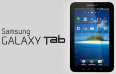 Samsung willing to abandon Galaxy Tab launch in Australia